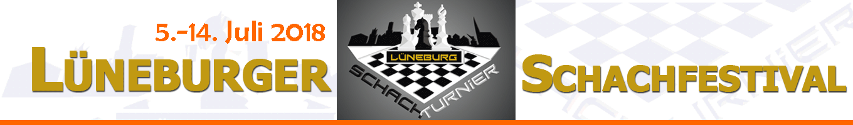 Lüneburger Schachfestival
